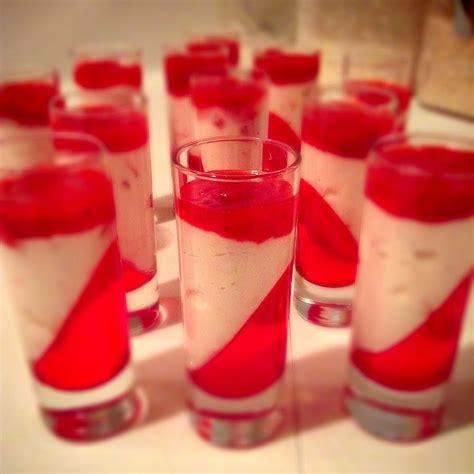 Nayz Puding Strawberry Pudding Bayi 200gr resep strawberry glasses puding dessert segar di siang hari 2018 harianindo
