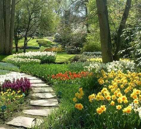 creating a backyard garden 35 beautiful woodland garden ideas easy to create decoredo