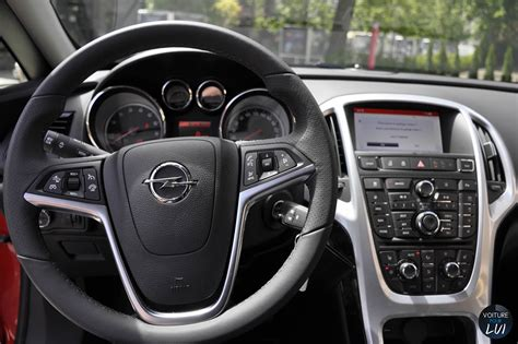 opel astra 2014 interior opel astra 2014 interior imgkid com the image kid