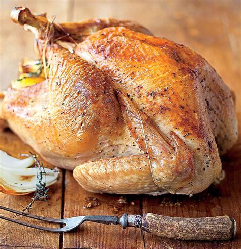 turkey ina garten turkey