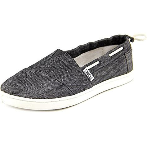 most comfortable travel shoes for women most comfortable travel shoes for men and women