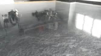 concrete epoxy flooring concrete solutions