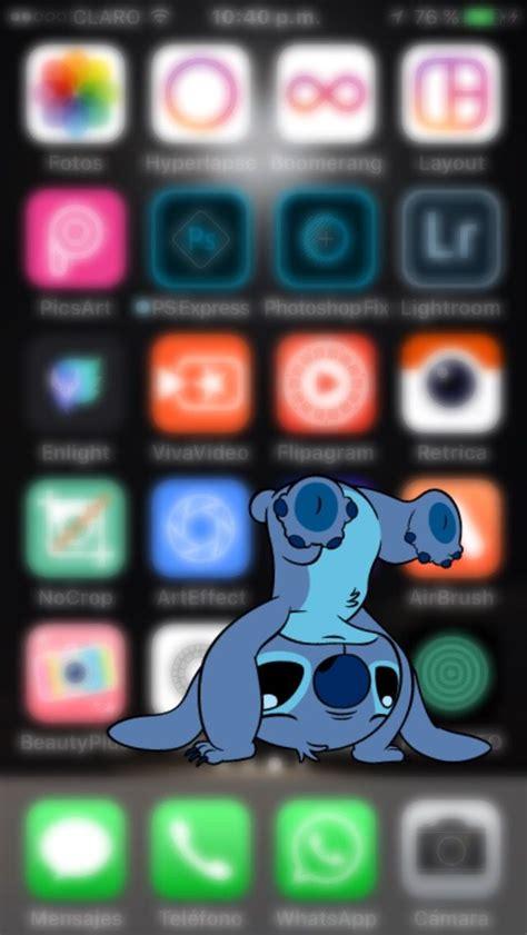 imagenes increibles para iphone 17 migliori idee su sfondi su pinterest sfondi per