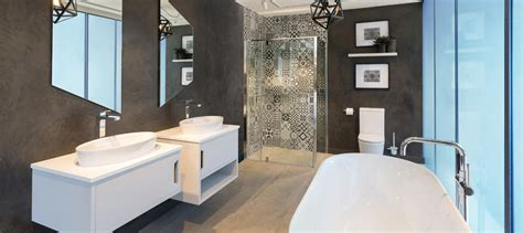 bathroom ideas nz englefield