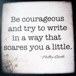 Writing Quotes In Essays by 30 Inspiring Quotes On Writing Laugh Live
