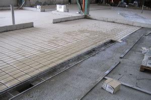 posa in opera piastrelle giaretta pavimenti posa in opera