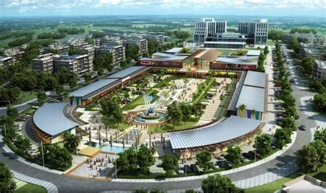architetture citt visioni riflessioni rwanda kigali vision city city planning master plan contemporary
