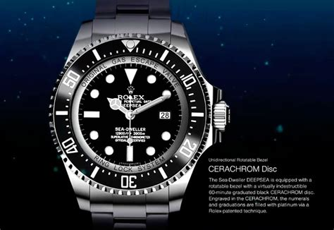Dep Origial welcome to rolexmagazine home of jake s rolex world