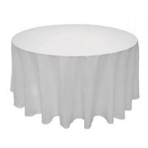 Tablecloths For Tables 90 inches table tablecloths polyester wedding event