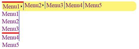 design menu in asp net separate design for child and parent menu in asp net