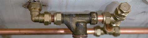 Cost To Replace Polybutylene Plumbing by Atlantic Replumbing
