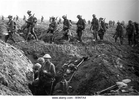 the war in heaven one soldier s journey beyond the war in heaven series volume 1 books trenches stock photos trenches stock images alamy