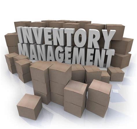 Best Resume Questions by Supply Chain Management Inventory Management