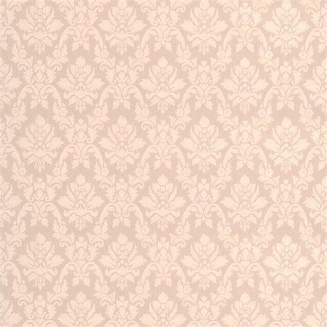 Tile Wall Murals graham amp brown superfresco damask beige textured vinyl