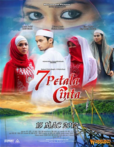 film cerita cinta full movie wancikgumuzik free download 7 petala cinta full movie