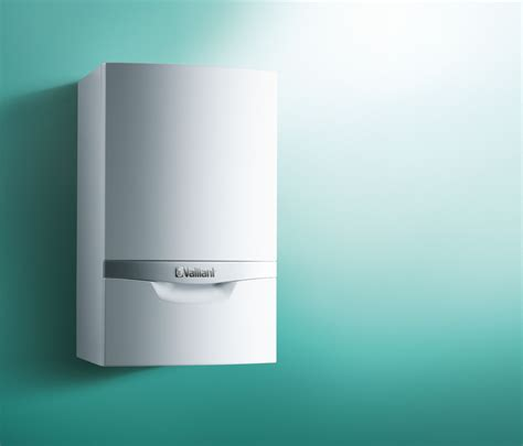 best combi boiler for 4 bedroom house vaillant combi boiler for 4 bedroom house bedroom review design