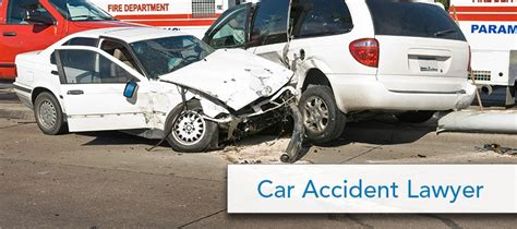 car crash lawyer los angeles auto attorney los angeles personal injury lawyer car malpractice