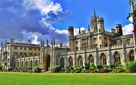 ten best universities in the world top 10 world best universities in the world for glorified