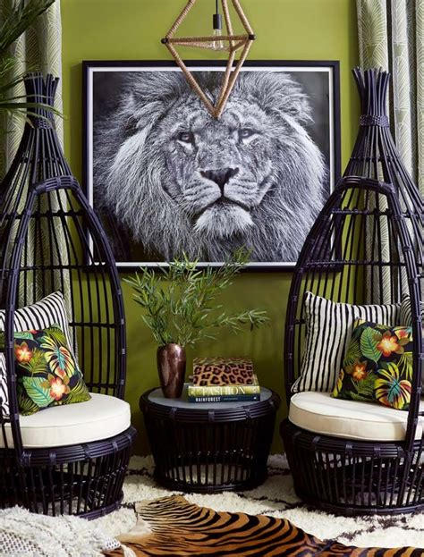 homesense home decor exotic decor ideas at homesense pearls caramel