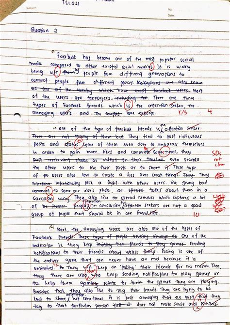 Classification Essay About Friends by Classification Essay About Friends