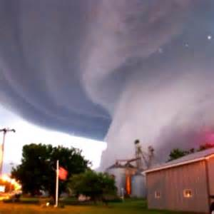 Tornadoes In Tx Best 10 Tornado Dallas Tx Ideas On Tornadoes