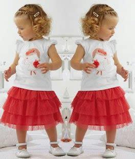 Set Baju Dan Rok Tutu baju bayi dan anak baju anak perempuan cikicoko