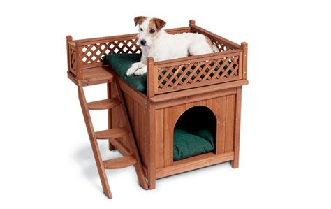ultra plush outlaw dog enchanted home pet bed enchanted home pet ultra plush
