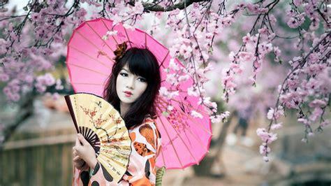 download mp3 geisha single splendid geisha hd desktop wallpaper widescreen high