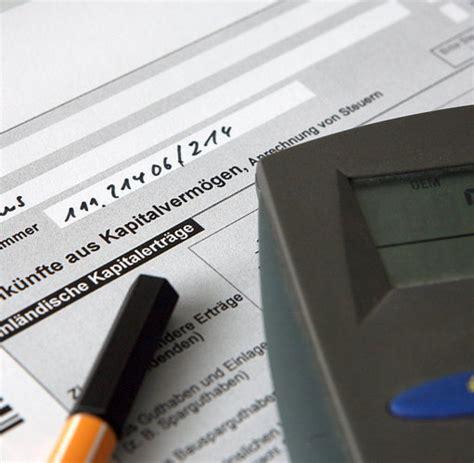 l bank elterngeld rechner kontof 252 hrung die richtige software macht banking sicherer