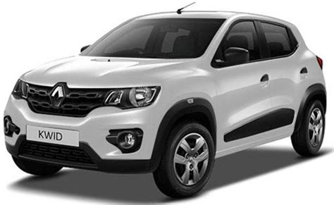 renault kwid specification renault kwid in india features reviews specifications