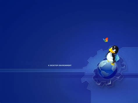 wallpaper linux blue blue linux wallpapers and images wallpapers pictures