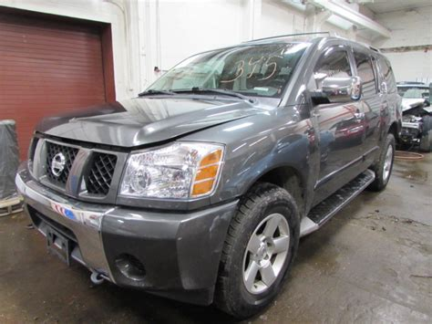 used nissan armada parts used nissan armada parts tom s foreign auto parts