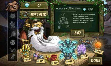 download game android kingdom rush mod kingdom rush origins full apk android game free download