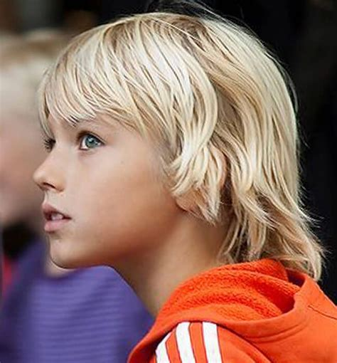 surfer kids hair styles for boys 25 best ideas about boys surfer haircut on pinterest