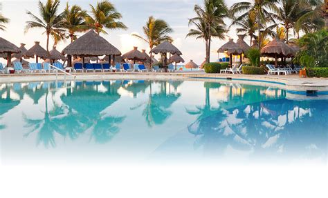best resorts playa all inclusive playa vacation packages all inclusive deals