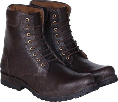 Original Gearmax Premium Gm4021 133 Inch Mens Black Slim kraasa cowboy boots for buy brown color kraasa cowboy boots for at