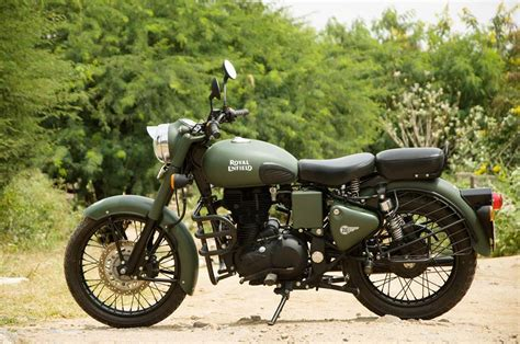 best royal enfield green royal enfield classic paint by eimor