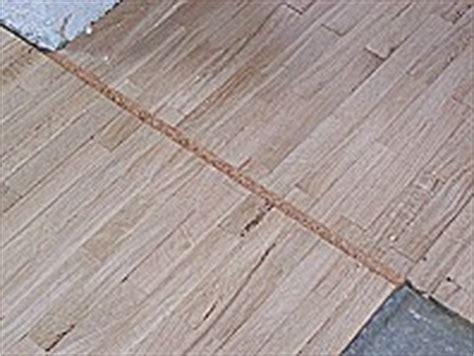 dehnungsfuge parkett mosaikparkett verlegen die heimwerkerseite de
