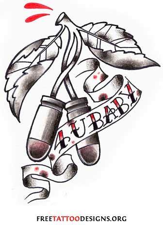 feather tattoo gang 22 simple sketches gangsta tattoos drawing golfian com
