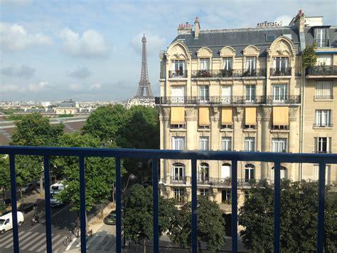 Paris Wall Mural file paris france window view jpg wikimedia commons