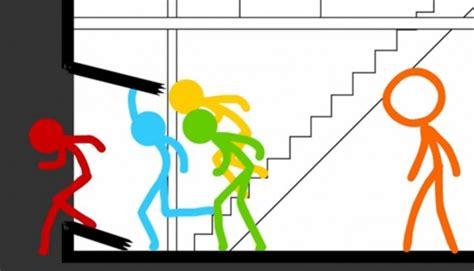 layout animation vs animated animation animator vs animation broadsheet ie