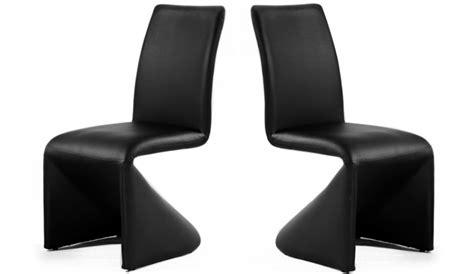 Attrayant Lot Assiette Pas Cher #5: chaise-galaxy-design-noir-lot-de-2-1.jpg