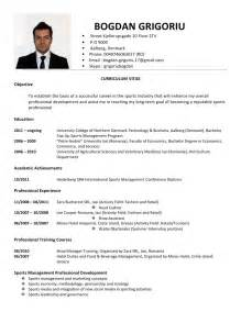 cv definition curriculum vitae pdf curriculum vita