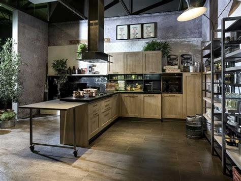 cucine industriali roma ispirazioni giardino piccolo