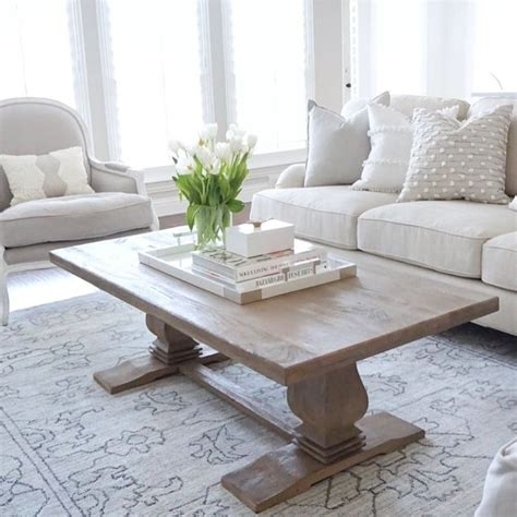 Living Room Table Sets Target Furniture Store Target Fresh Living Room Living Room