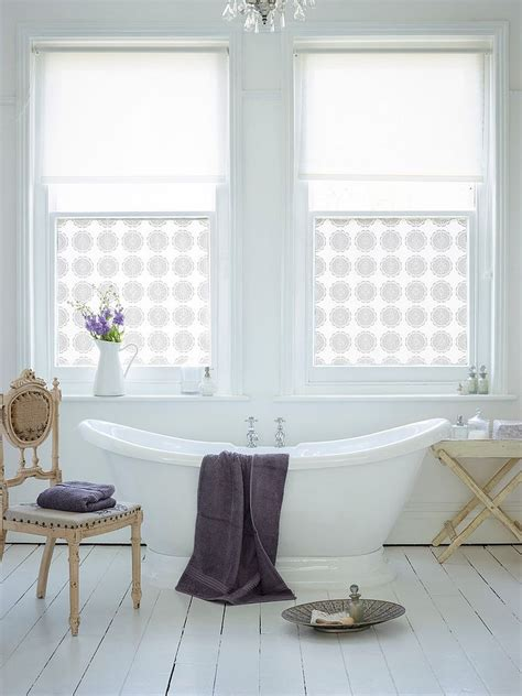 pinterest shabby chic bathrooms 44 lovely shabby chic bathrooms decorating ideas ecstasycoffee