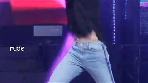 kim taehyung mic drop bts mic drop and bts taehyung t