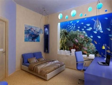 sea themed bedroom 37 best images about ocean bedroom ideas on pinterest