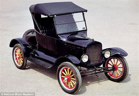 car made by henry ford henry ford car made images femalecelebrity