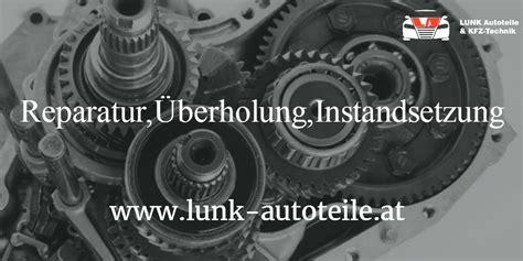Audi Ersatzteile Wien by 220 Berholte Getriebe G 252 Nstig Zu Bestpreisen 1230 In Wien